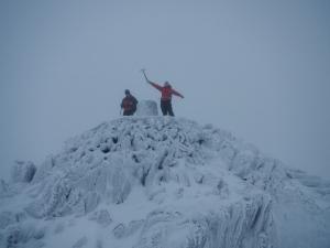 winter snowdon 3